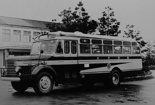バス運転手専門 就職・転職支援の求人サイト「どらなび」